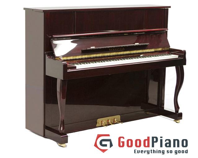 Đàn Piano Bernstein