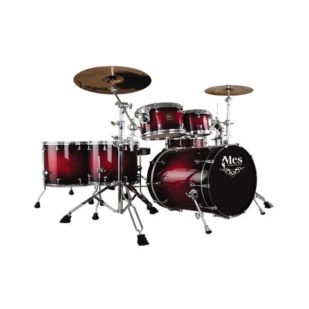 Trống Mes Drum