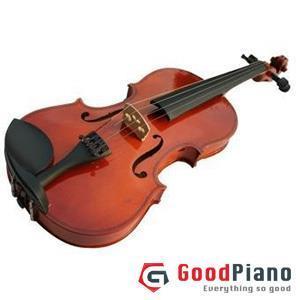 Đàn Violin Deviser V30 - MD