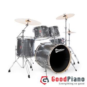 Trống Jazz Premier PHS 64099-44