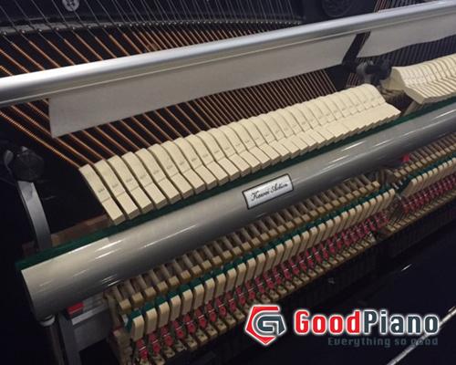Đàn Piano Kawai BS-20