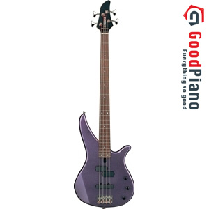 Đàn Guitar Yamaha Electric Bass RBX-270J