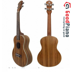 Đàn Ukulele Devisor UK26-65/Tenor
