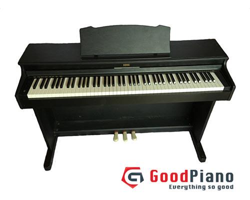 Đàn Piano Điện Korg C-2000