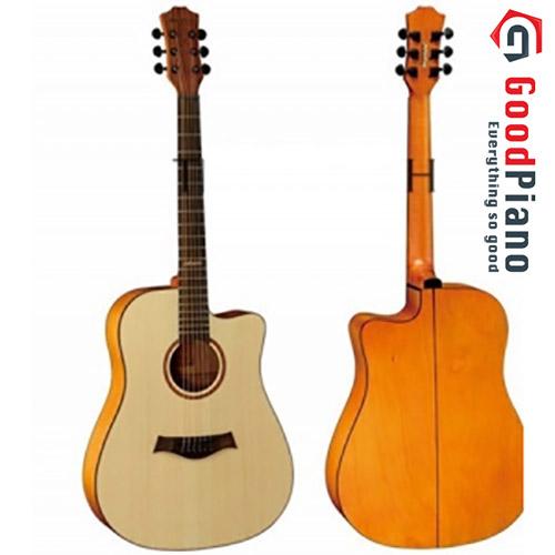 Đàn Guitar Acoustic Adonis AD-601C