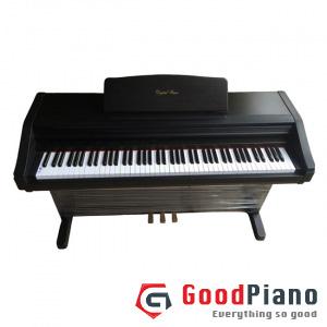 Đàn Piano Điện Kawai PW-800