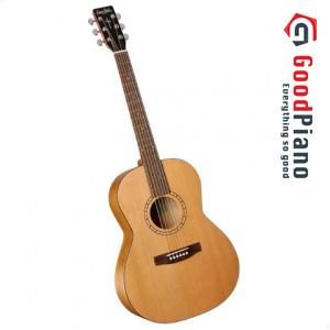 Đàn Folk Guitar F370