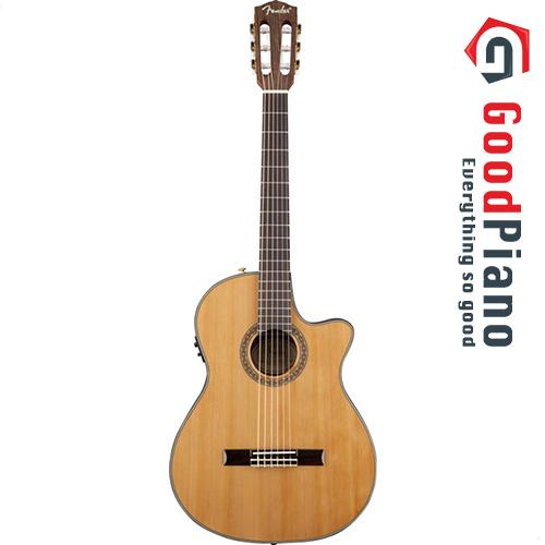 Đàn Classic Guitar CG142C