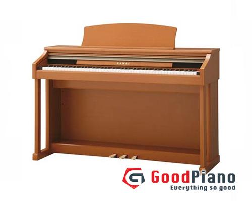 Đàn Piano Điện Kawai CA-18