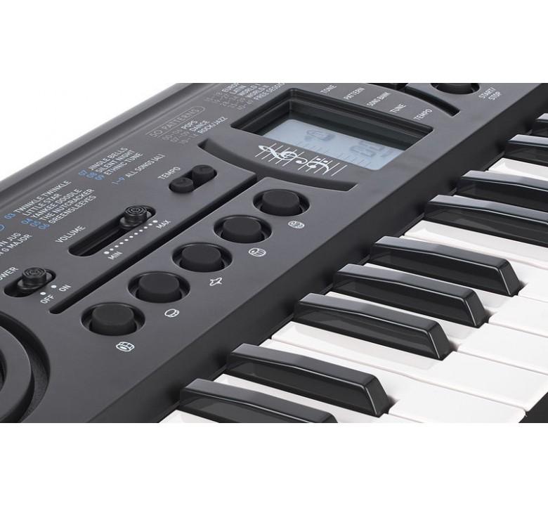 Đàn Organ Casio SA-78
