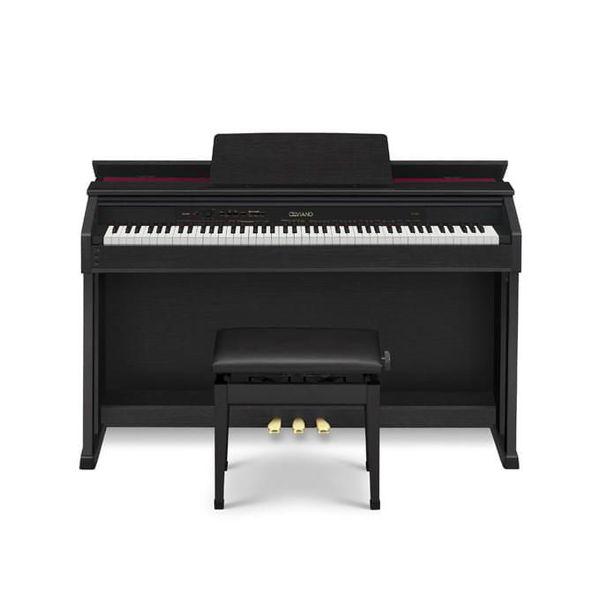 Đàn Piano Điện Casio AP-6BP