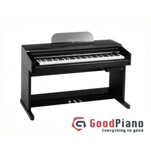 Đàn Piano Điện CASIO AP-7Y
