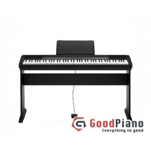 Đàn Piano Điện CASIO CDP-130