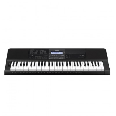 Đàn Organ Casio CT-X800