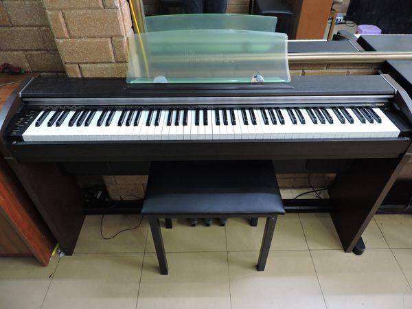 Đàn Piano Điện CASIO PX-700