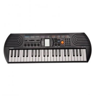 Đàn Organ Casio SA-77