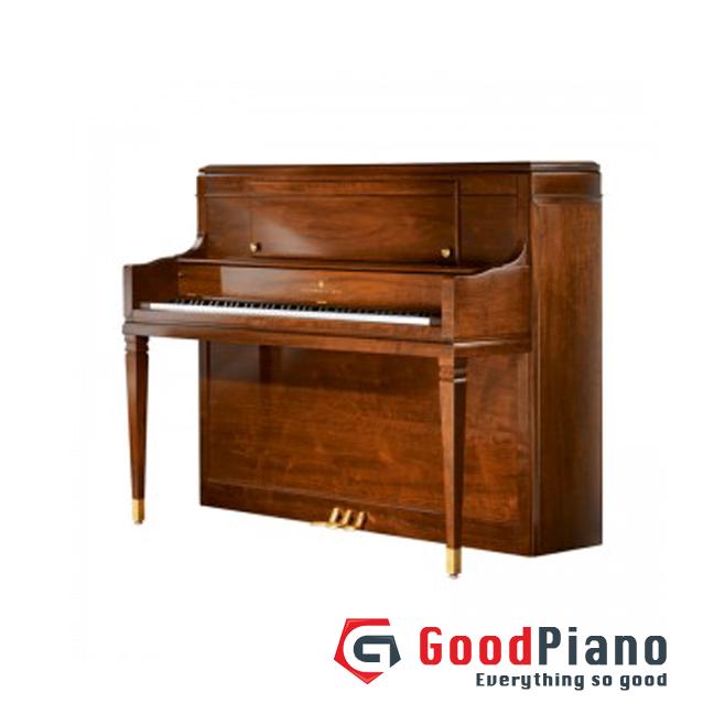 Đàn Piano Steinway & sons 100