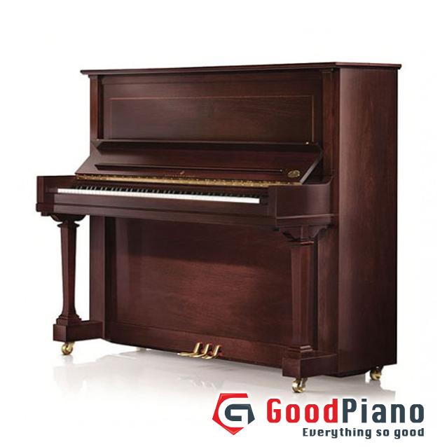 Đàn Piano Steinway & sons V-125