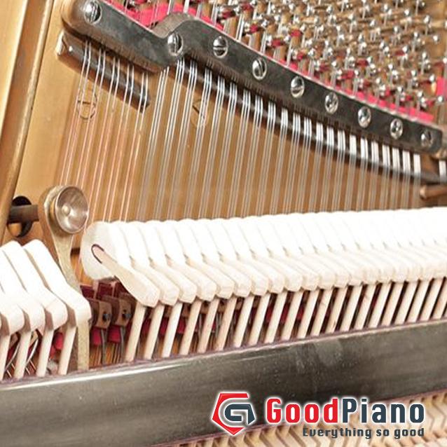 Đàn Piano Steinway & sons V