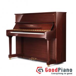 Đàn Piano Steinway & sons EUP-123E
