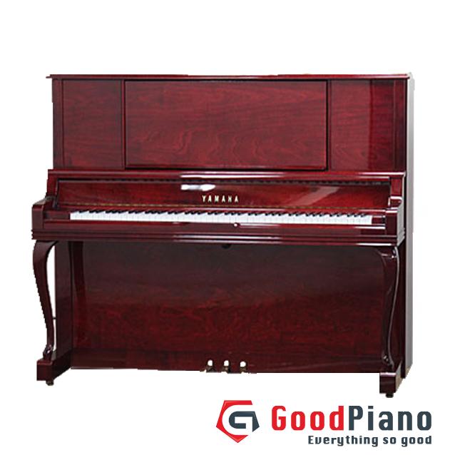 Đàn Piano Yamaha MC10BiC