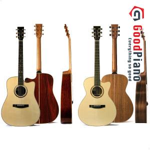 Đàn Classic Guitar CGS102A//02