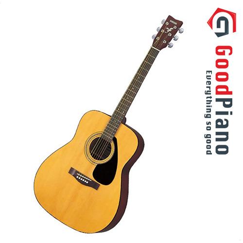 Đàn Acoustic Guitar LS6//ARE