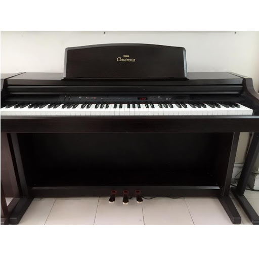Đàn Piano Điện YAMAHA CLP-840