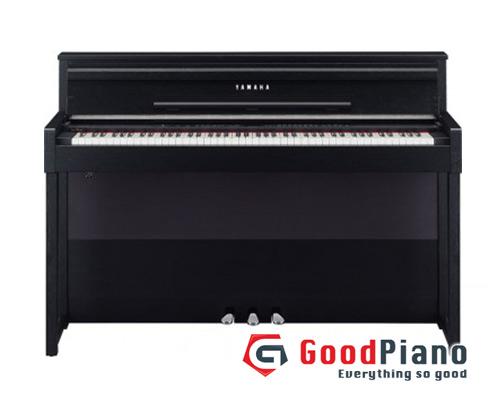 Đàn Piano Điện Yamaha CLP-S406B