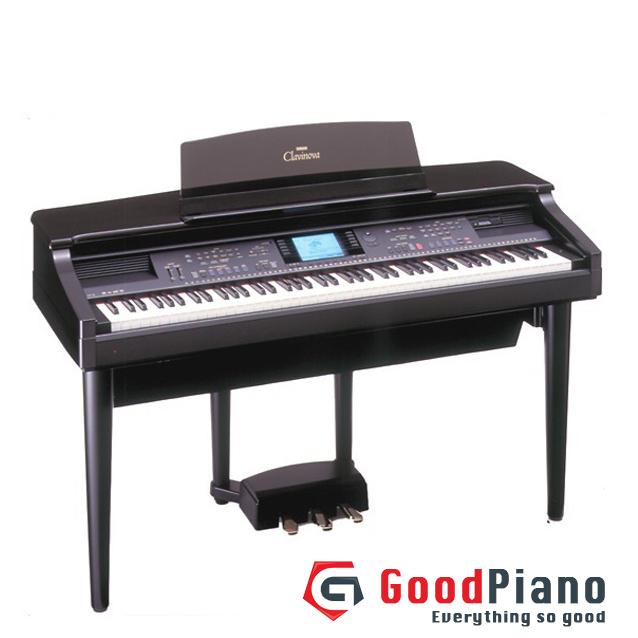 Đàn Piano Điện Yamaha CVP-107