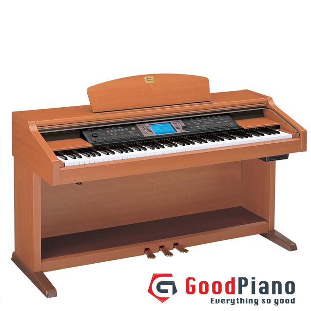 Đàn Piano Điện Yamaha CVP-204C