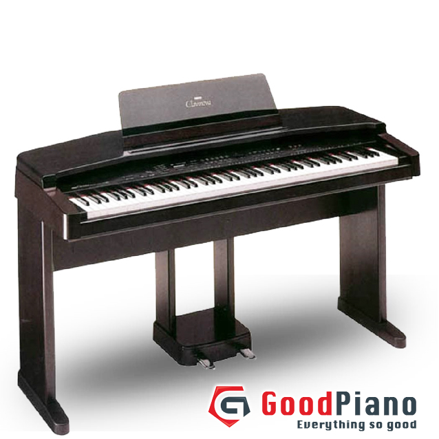 Đàn Piano Điện Yamaha CVP-50