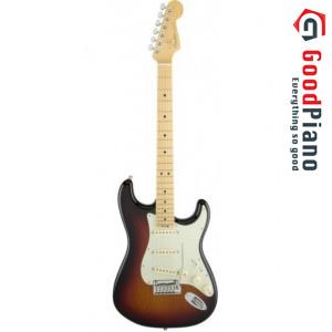 Đàn Guitar Fender American Elite Stratocaster