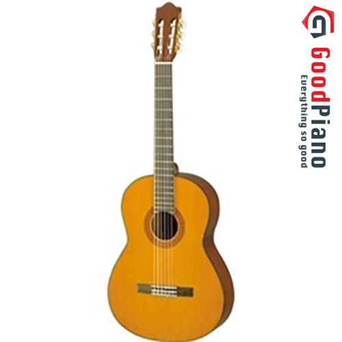 Đàn Guitar Yamaha Classic C70
