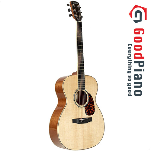 Đàn Electric Acoustic Guitar APX500III NATURAL