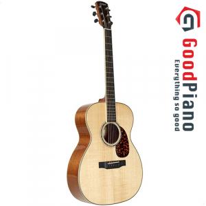 Đàn Electric Acoustic Guitar APX500III NATURAL