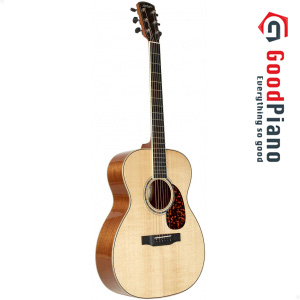 Đàn Folk Guitar FSX830C NATURAL