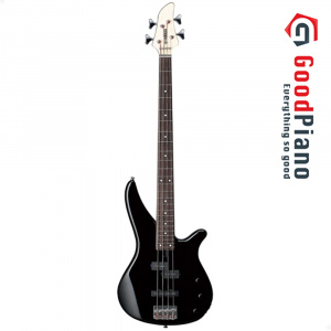 Đàn Electric Guitar PACIFIC A112J BLACK