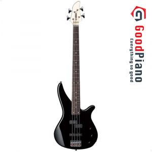 Đàn Electric Guitar PACIFIC A112J BLACK