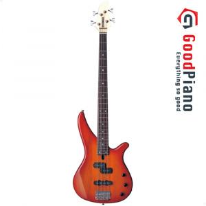 Đàn Electric Guitar Package EG112GPII