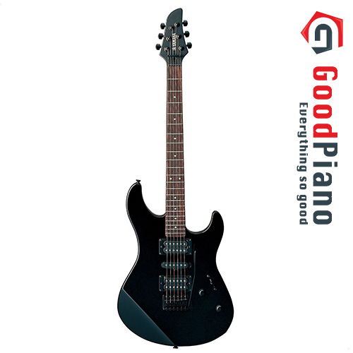 Đàn Electric Guitar PACIFIC A212VFM TOBACCO BROWN SUNBURST