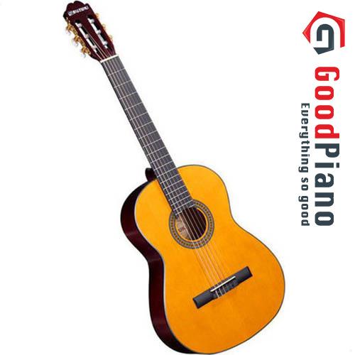 Đàn Classic Guitar CG142S