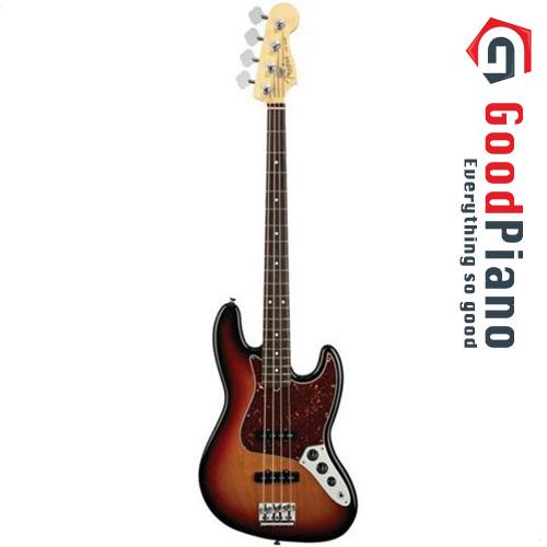 Đàn Electric Acoustic Guitar APX700IIL NATURAL