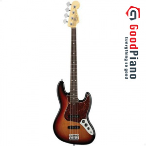 Đàn Electric Acoustic Guitar APX700II