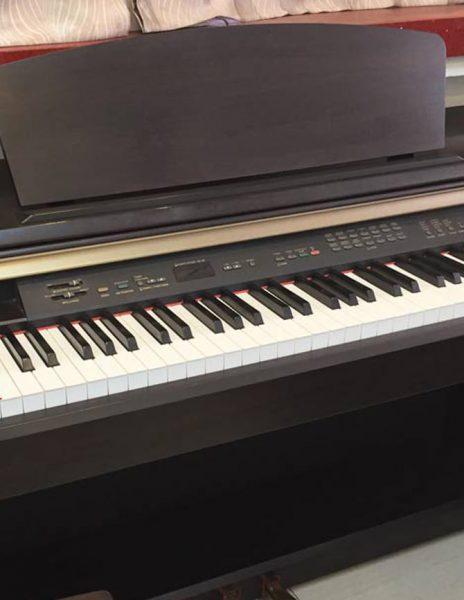 Đàn Piano Điện Yamaha YDP-223