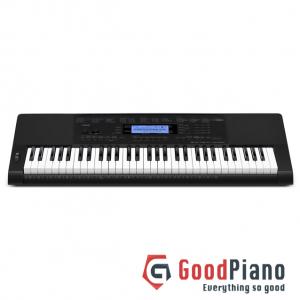Đàn Organ Casio CTK-5200