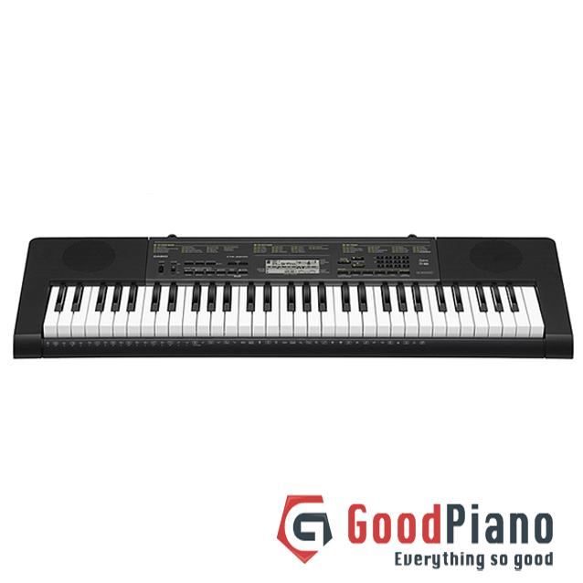Đàn Organ Casio CTK-2200