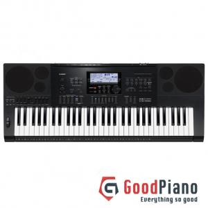 Đàn Organ Casio CTK-7200