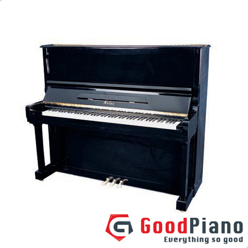 Đàn Piano Atlas 240