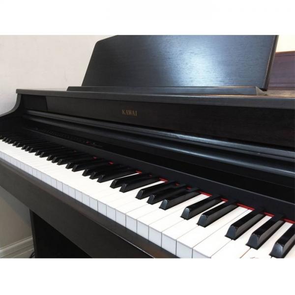 Đàn Piano Điện Kawai PW-810